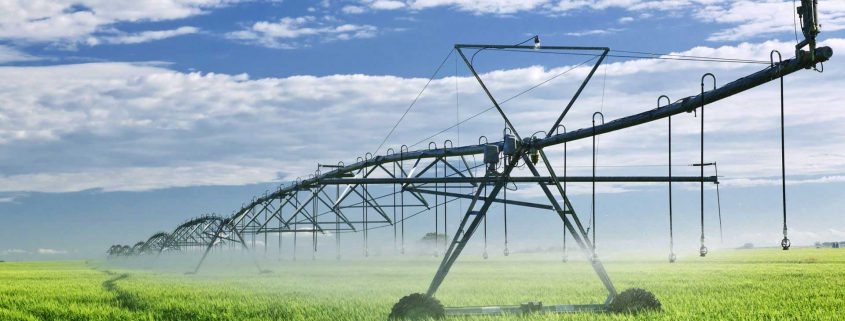 Use-of-electric-drives-in-irrigation-and-agriculture