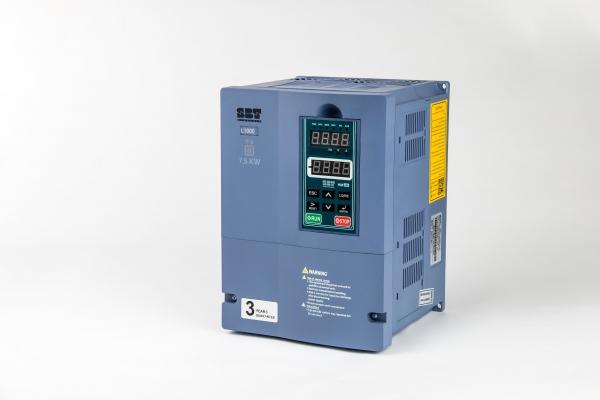 SBT elevator drive L1000