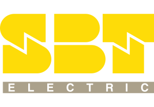 SBT Electric